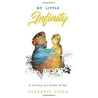 My Little Infinity