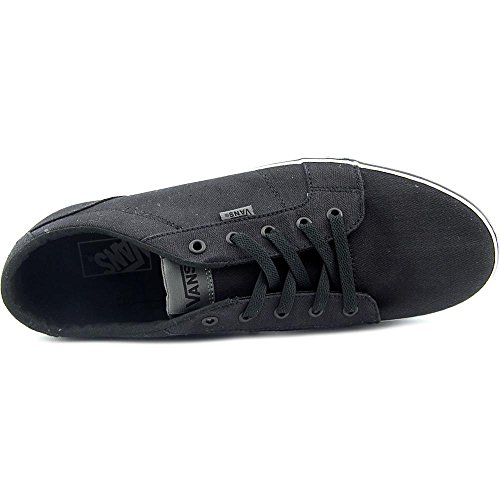 Vans メンズ カラー: ブラック