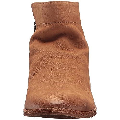 d6f049736065 Sam Edelman Women s Packer Ankle Boot 80%OFF - ptcllc.com