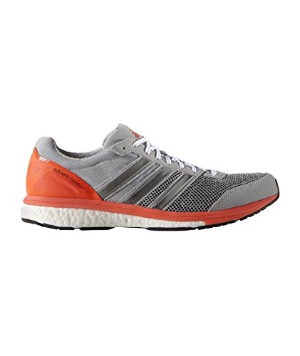 the latest 6ca75 9187f adidas Adizero Boston Boost 5, Chaussures de Running Entrainement Homme