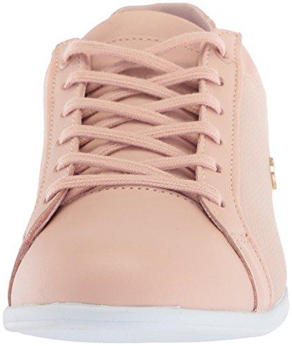 Lacoste Women's Rey Lace Sneakers