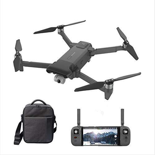 Cherish Fimi X8 Se x8 Dron Plegable Dron 5KM FPV con 3-Axis Cardán ...