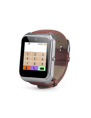 ning-smart-watch-phone-card-waterproof-hands-free-calls-call-reminder