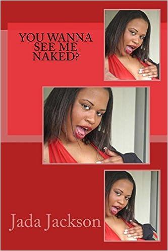 Kezia noble nude