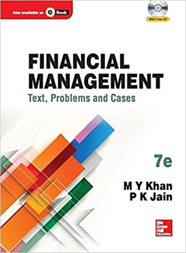 Buy financial management book online at low prices in india buy financial management book online at low prices in india financial management reviews ratings amazon fandeluxe Choice Image