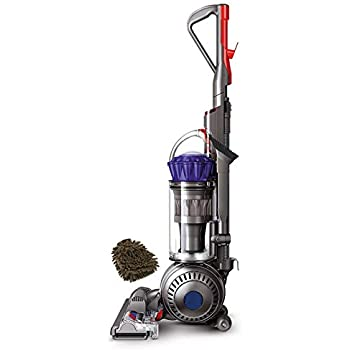 Amazon Com Dyson Up13 Ball Animal Upright Vacuum Cleaner