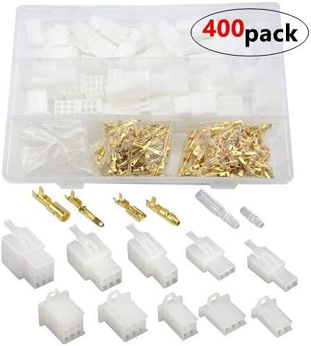 3D Heckscheibenfolie 3 D vorgew/ölbt 51730 Passgenaue T/önungsfolien schwarz HP 85 Lichtdurchl/ässigkeit 15/% W/ärmer/ückweisung 55/%