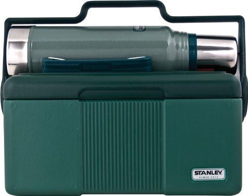 Stanley Lunchbox Cooler Bottle Combo
