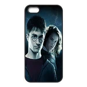 iPhone 5, 5S Phone Case Harry Potter MBH0100300