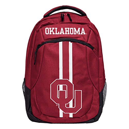 Oklahoma Action Backpack
