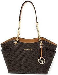 amazon com michael kors shoulder bags handbags wallets rh amazon com