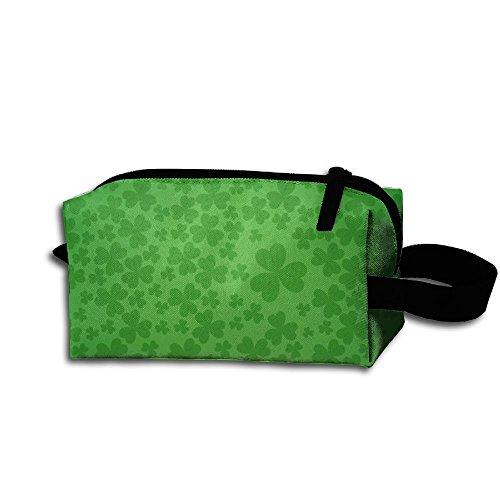 Bean Bag Ireland - 3