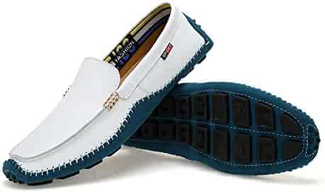 c0d5295aaa74a Shopping Multi - Loafers & Slip-Ons - Shoes - Men - Clothing, Shoes ...