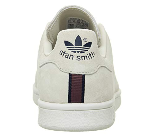 Fitness 000 Scarpe Stan multicolor Adidas Multicolore Bambino Smith Da qEnfCC8wTx