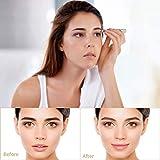 Eyebrow Hair Remover, Xpreen Electric Eyebrow Hair