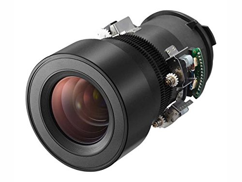 NEC Middle Zoom Lens for PA3 Series - 1.30-3