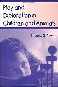 Descargar Libro Torrent Play And Exploration In Children And Animals Formato Kindle Epub