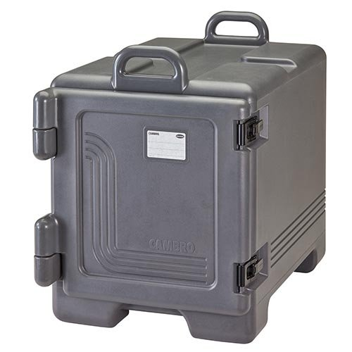 Cambro UPC300 Ultra Pan Carrier (Charcoal (Gray Ultra Pan Carrier)