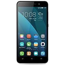 Honor 4X Smartphone, Display 5,5 Pollici HD, Memoria 8 GB