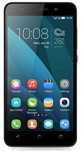 Honor-4X-Smartphone-de-55-WiFi-Bluetooth-40-Kirin-64-bits-Octa-Core-12-GHz-2-GB-de-RAM-8-GB-cmara-de-13-MP-Android-44