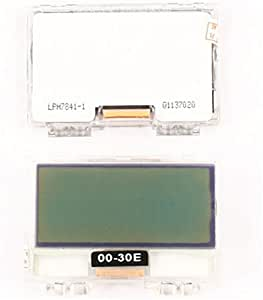 SAVVY LCD.Phillips