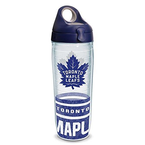 Maple Leaf Bottle - 6