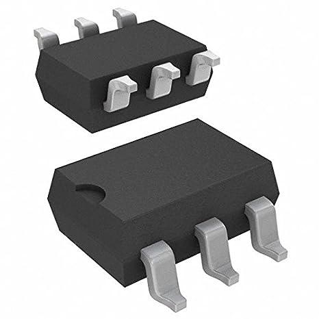 IL420-X009 IL420-X009 Vishay Semiconductor Opto Division Isolators Pack of 10