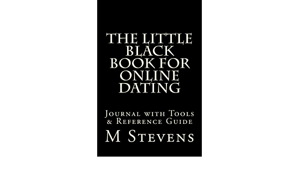 The little book of internet dating dating sim pacthesis