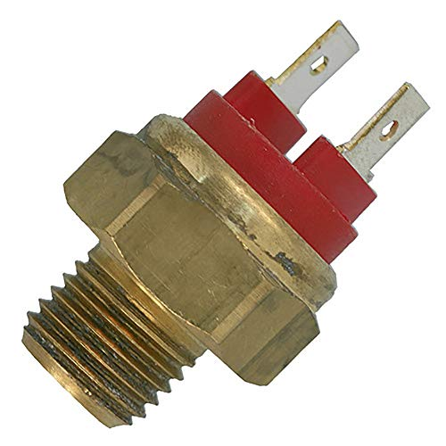 FAE 36020 Temperature Switch, radiator fan: