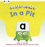 Phonics Bug Alphablocks Set 01-02 In a Pit