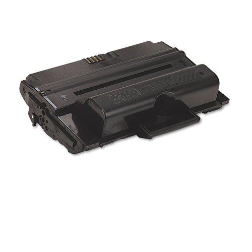 SASSCXD5530A - Samsung SCXD5530A Toner