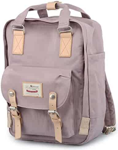 dec36599a99f Shopping $25 to $50 - Last 90 days - 3 Stars & Up - Backpacks ...