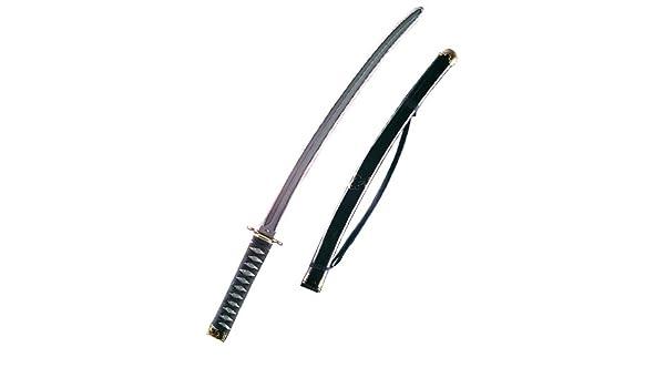 Amazon.com: Plastic Ninja Sword Ninja Toys Weapons: Clothing