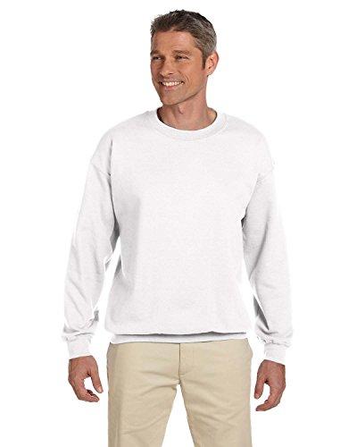 Sport Crewneck Sweatshirt - 2