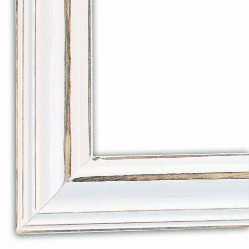 Attractive Frame 16x20 Motif - Frames Ideas - ellisras.info