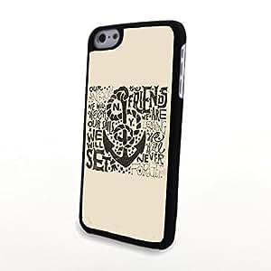 linJUN FENGGeneric Fashionable New Style Unique Design Phone Cases fit for iphone 5/5s PC Matte Case