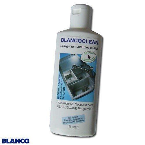 Blancoclean Reinigungsmittel 141601 250ml