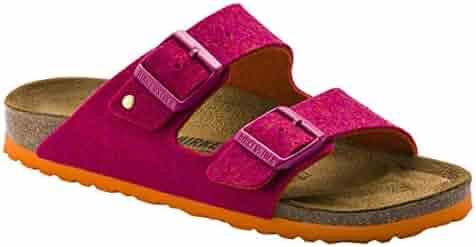 871c7a1891696 Shopping Comfort Soles - Birkenstock - Shoes - Women - Clothing ...