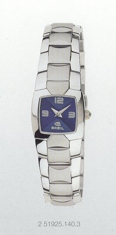 Womans watch BREIL GRIFFE 2519251403