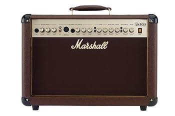 Top Guitar Amplifiers