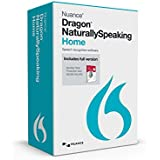 Dragon Home 13 Including McAfee Total Protection- Amazon Exclusive