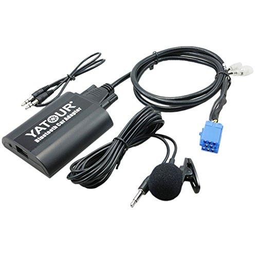 yatour-bluetooth-car-adapter-music-cd-changer-8pin-cdc-connector-for-alfa-romeo-fiat-lancia-blaupunk
