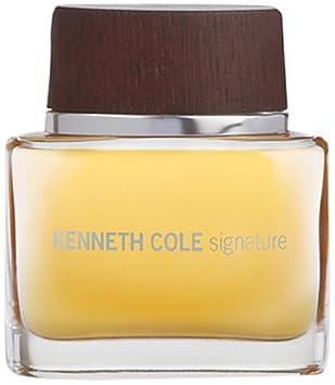Kenneth Cole Signature, 1.7 Fl oz