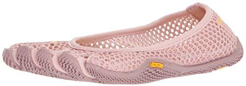 Vibram Women's Vi-B Pale Mauve Slipper, 9-9.5 M B EU (42 EU/9-9.5 US)