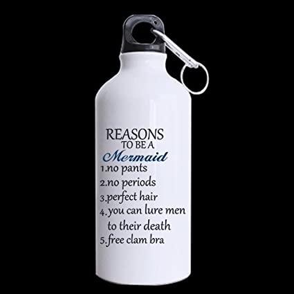 Amazon Birthday Gifts Office Humor Quotes Reasons To Be