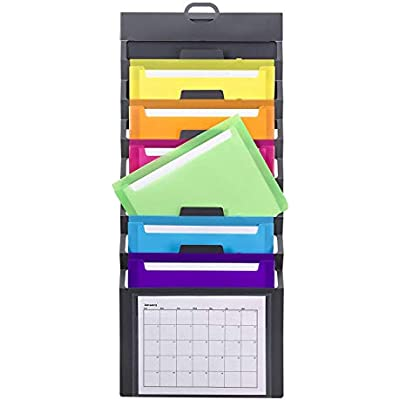 smead-cascading-wall-organizer-6-1