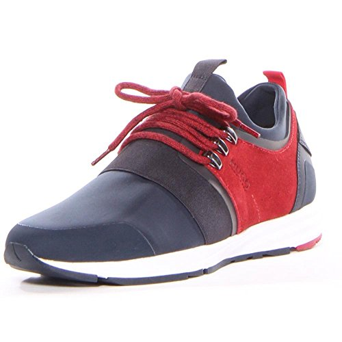 Hugo Boss Men Hybrid_Runn_Mxsc Fashion Shoes clearance largest supplier 8tsVI