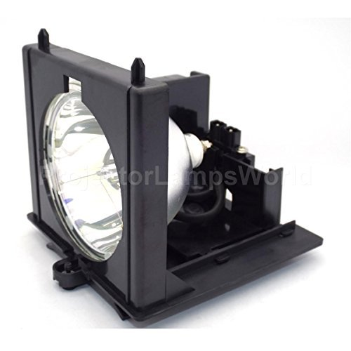 Pelco 260962 Projector Lamp - Light Pelco