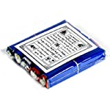 DharmaObjects Tibetan Prayer Flags 10 ROLL Set LUNGTA Flag x 100 For Sale