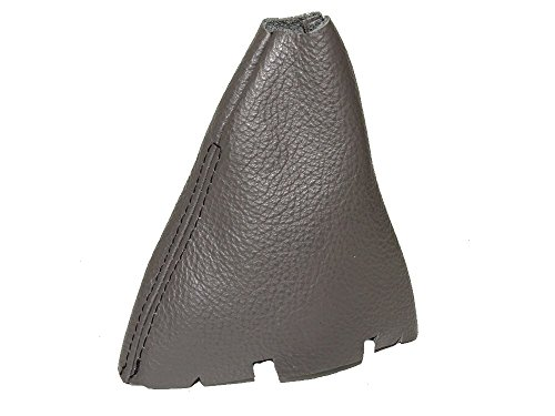 03 Black Leather - 6